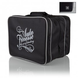 Sac Detailers Kit Bag Auto Finesse