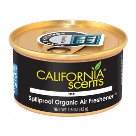 Ice California Scents