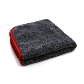 Microfibre de finition 600gr