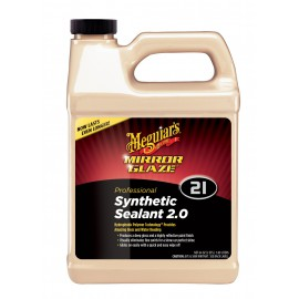 Protection Synthetique 2.0 Meguiar's 1,89l