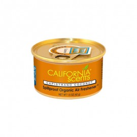 Capistrano Coconut California Scents