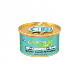 Desert Jasmine California Scents