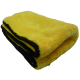 Microfibre de Finition Ultra Douce Meguiar's