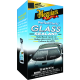 Protection Anti-Pluie Glass Sealant Meguiar's