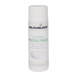 Lotion Protectrice Cuir Colourlock