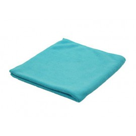 Microfibre Multi-Usages Dri U Kwik