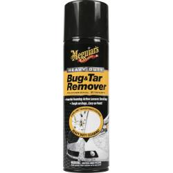 Dégoudronnant Bug & Tar Remover Meguiar's