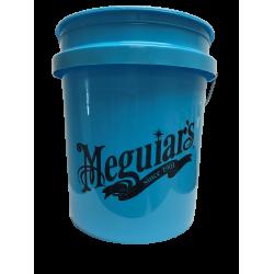 Seau de Lavage Hybride Céramique 22 litres Meguiar's