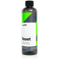 Shampooing Reset Carpro