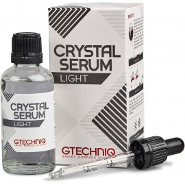 Crystal Serum Light Gtechniq