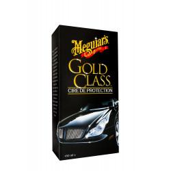 Cire Gold Class Meguiar's