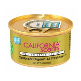 Golden State Delight California Scents