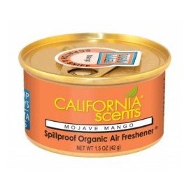 Mojave Mango California Scents
