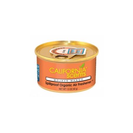 Mojave Mango California Scents