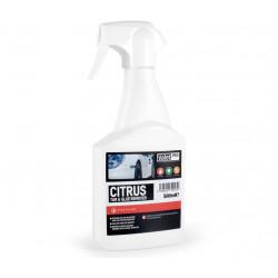Degoudronnant Citrus Tar & Glue Remover  Valet Pro