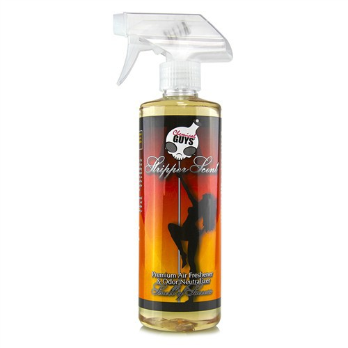 Stripper Scent Chemical Guys
