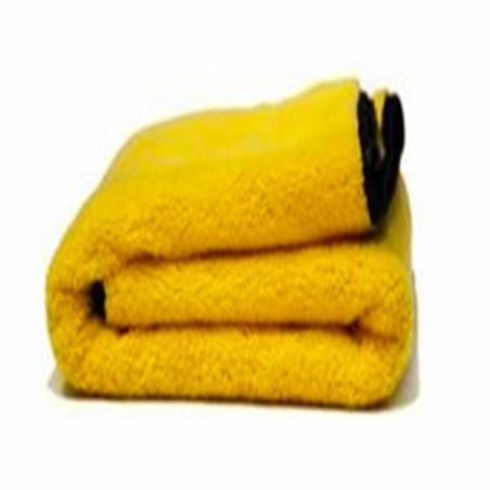 Microfibre de séchage Miracle Dryer