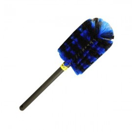 Brosse GO EZ Detail Brush