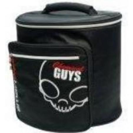 Sac Detailing Bag Chemical Guys
