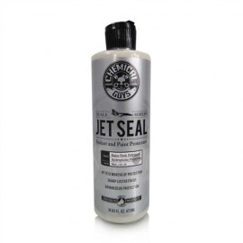 Cire JetSeal 109 Chemical Guys