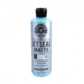 Cire JetSeal Matte Chemical Guys