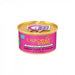 Hollywood Tropicana California Scents