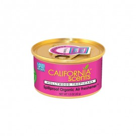 Hollywood Tropicana California Scents
