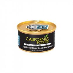 Newport New Car California Scents