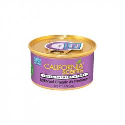 Santa Barbara Berry California Scents