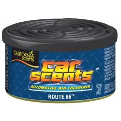 Route 66 California Scents