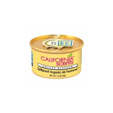 Squash Blossom California Scents