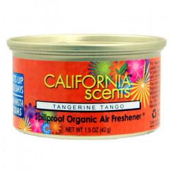 Tangerine Tango California Scents