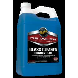 Nettoyant Vitres Concentré Glass Cleaner Meguiar's