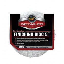 Disques de finition Finishing Disc Meguiar's