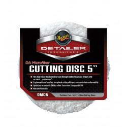 Disques de polissage Cutting Disc Meguiar's