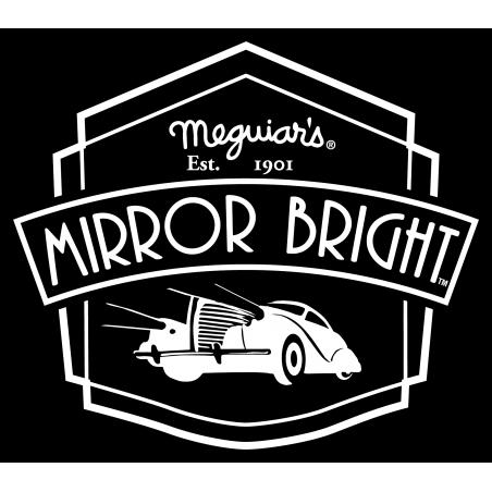 Désodorisant Mirror Bright