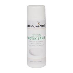 Lotion Protectrice Cuir Colourlock